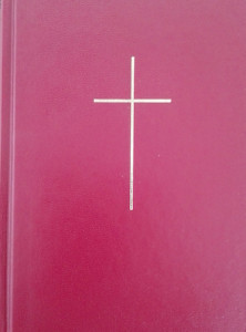 GKBI5.Filos.Cover.336x455
