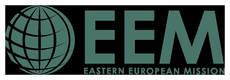 EEM Greece